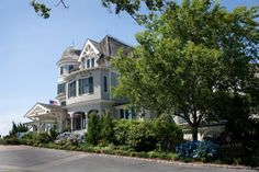74 best the inn images newport rhode island rhodes travel rh pinterest com