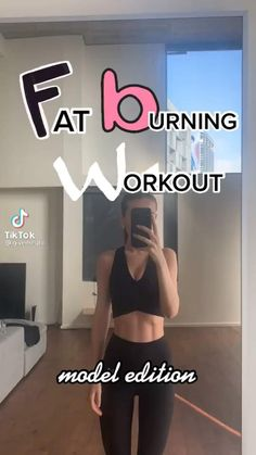 Small Waist Workout, Full Body Gym Workout, Slim Waist Workout, Gym Workout Videos, Gym Workout For Beginners, Fitness Workout For Women, Model Workout, Everyday Workout, Gymnastics Workout