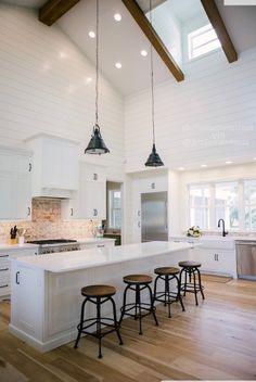 609 best kitchen inspiration images in 2019 dining room diy ideas rh pinterest com