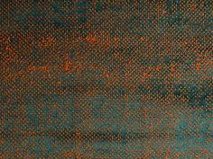 Image result for aldeco kim fabric