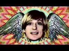 Tea is awesome.  Kula Shaker is awesome.  This is amazing!  Kula Shaker - Drink Tea (for the Love of God!)