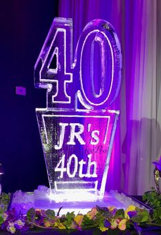 18 delightful ice sculptures celebrations images celebrations rh pinterest com