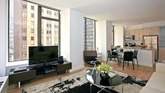 17 best nyc apts images naked nyc rental apartments rh pinterest com