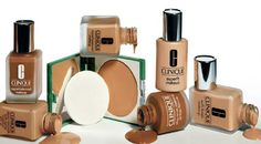 View Clinique newest products and ranges at GM Trading, Inc in wholesale