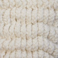 Crochet Stitch On Loom : ... about Loom Knitting on Pinterest Loom knitting, Loom knit and Loom