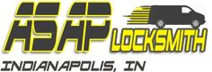 ASAP Locksmith Indianapolis is considered to be one of the biggest and finest locksmith companies in the locksmith business. We at Locksmith Indianapolis choose our locksmiths carefully in order to give our clients the best service possible. Most of our resources at Locksmith Indianapolis IN are invested in the training of our locksmiths so that they will be able to deal with any kind of an emergency lockout and with any kind of lock that exists.