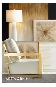 1000 Ideas About Affordable Modern Furniture On Pinterest Stylish Home Decor Furniture And