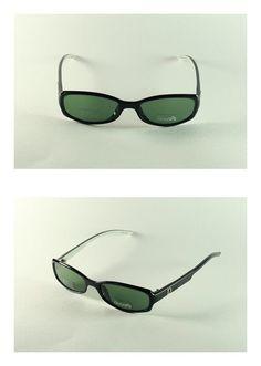 Christian Dior Sunglasses Diorling 3 T54 52-18-130 Made in Italy #apparel #eyewear #christiandior #prescription_eyewear_frames #shops #women #departments #men