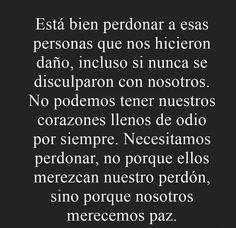 Así de simple.... - Lucelly Ramírez - Google+