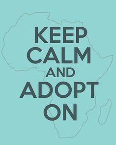 $10 on etsy, $ goes toward adoption fundraiser :)