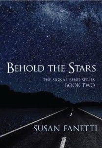 Behold the Stars Susan Fanetti Book II
