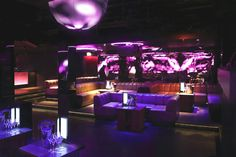 Libertine a new concept to London's club scene « Adelto Adelto Best Clubs In London, Bars And Clubs, My Bar, Bar Lounge, Night Club, Cool, Party Venues, Event Venues, Neymar