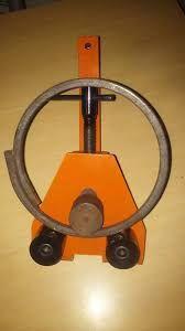 Resultado de imagem para roladora de planchuelas