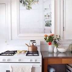 cozinhas e coisinhas