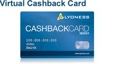 Make money by shopping in the largest global shopping community!  lyoness.us Message me to get your card sent Today !!