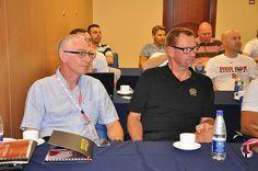 Vegas EM-konferens 2012 unibet casino http://gamesonlineweb.com/casino/