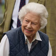 Royal Uk, Royal Life, Royal Monarchy, English Royalty, Queen Elizabeth Ii, Show Horses, British Royals, Edinburgh, Windsor