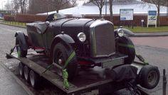 Image result for bentley  mk 6 Antique Cars, Antiques, Vehicles, Image, Vintage Cars, Antiquities, Antique, Car, Old Stuff