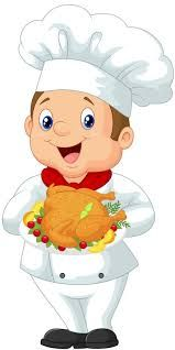 Bildergebnis für kochen clipart   Küche Grill Applikationen ...   {Koch bei der arbeit clipart 30}
