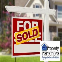 http://schultzpropertyinspections.com/2016/08/sellers-pre-listing-inspection/
