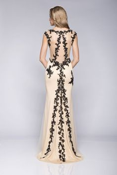 Prom dress consignment asheville nc