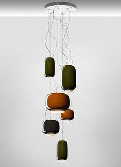 68 Best Foscarini Images Light Design Light Fixtures Lighting Design