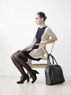 ECCO Sculptures 65 Scandinavian Style, Gym Bag, Charlotte, Dresses For Work, Lifestyle, Lady, Image, Shoes, Sculptures
