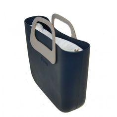 2db9c1797d 19 Best O Bag images | Fashion bags, Fashion handbags, Purses