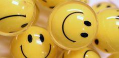 5 Quick and Easy Ways to Feel Happier #happy #motivation #mind  www.abundancevibe.com