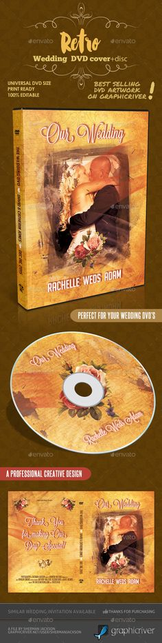 wedding dvd cover wedding events colors and wedding