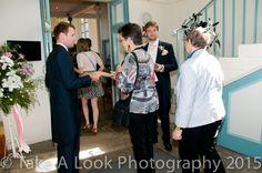 Rheanna & James Wedding  www.takealookphotography.co.uk