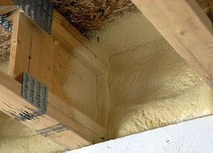 12 best crawl space insulation images crawl space insulation rh pinterest com