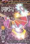 Tempest 3000 nuon cheats