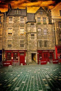35 best places in scotland images places in scotland edinburgh rh pinterest com