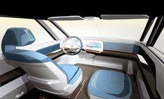 Volkswagen-Budd-e_Concept_2016