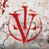 Vlad In Tears [CD]