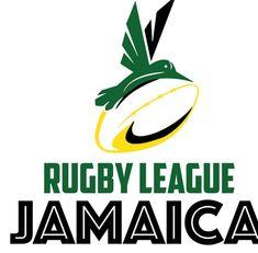 Rugby League, Art Logo, Company Logo, Logos, Coat Of Arms, Logo