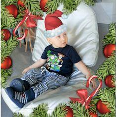 3 KOKTAJLE ODCHUDZAJĄCO - DETOKSYKUJĄCE   moje IDEALIA - blog lifestylowy, DIY, wnętrza, ciąża i macierzyństwo, uroda, kuchnia Smoothie, Baby, Baking, Home Decor, Decoration Home, Room Decor, Bakken, Smoothies, Infants