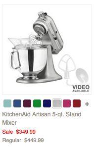 Kohls coupons and discounts kohls printable coupons and kohls coupon codes on pinterest - Kohls kitchenaid rebate ...