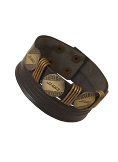 Menjewell Stylish Genuine Leather Classic Punk Braided Rope 2 In 1 Leather Wristband Bracelet Rs. 339/- mens jewellery, tready jewellery, Fancy jewellery , jewellery for men, Latest Jewelry Design, Jewellery online, Fashion Jewellery, online Jewellery Store, online jewellery shopping, online artificial jewellery, indian jewellery, fasion jewelary,Men Bracelets,Trendy Bracelets, Men Bracelets design,fancy bracelets,bracelets for men,new bracelets collection, lather Bracelets for men, Leather…