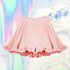 """Shop - Searching Products for """"kawaii"""" · Storenvy"""