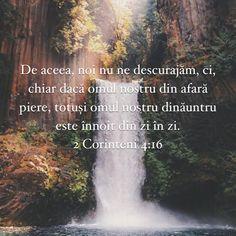Pinterest Photos, God Loves Me, Spiritual Quotes, Bible Verses, Spirituality, Faith, My Love, Words, Youtube