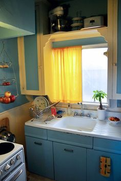 28 best metal cabinets images metal cabinets metal file cabinets rh pinterest com
