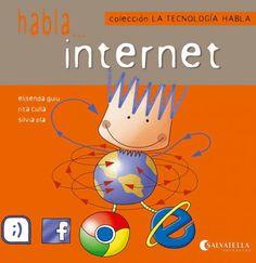 Aprende cómo es internet y para qué sirve