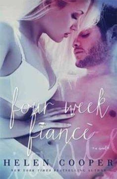 Four Week Fiance Epub:http://epublibraries.com/four-week-fiance-epub/
