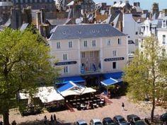 288 best saint malo france images destinations paris france rh pinterest com