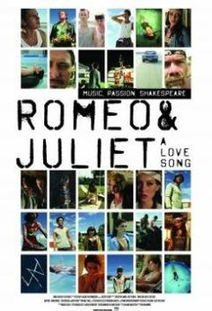 Watch Romeo and Juliet: A Love Song full hd online Directed by Tim van Dammen. With Dallas Barnett, Sarah Houbolt, Ricky McLennan, Derya Parlak. Shakespeare's timeless tale of star-crossed lo Missing You Drama, Montagues And Capulets, Hip Hopera, Girl Drama, Songs 2013, Indian Drama, Watch Free Movies Online, Romeo And Juliet, Love Songs