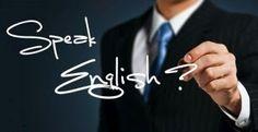 iLanix Tecnologia: A Importância do Inglês no mercado de TI