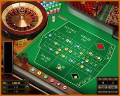 #Online #Roulette #Simulator  #Real #Money #Maker #ADVANTAGESOFPLAYING  #ROULETTE #BETS #TYPESOFONLINEROULETTE #LEARNTOPLAYONLINEROULETTE #OVERVIEWOFONLINEROULETTE Live Roulette, Roulette Table, Most Popular Games, Free Slots, Casino Games, Slot Machine, Las Vegas, Last Vegas, Arcade Machine