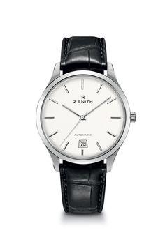 7e1c86d9ede Les 10 plus belles montres de Bâle. Belles MontresMontres De LuxeMarque  MontreMontres HommeBracelet ...